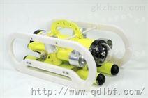 水下机器人,水下视频探测器