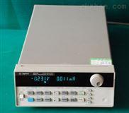 回收/收购/HP66311B Agielnt66311B移动通信直流电源