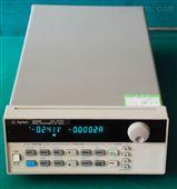销售/回收/Agilent 66319D,双路输出移动通信直流电源