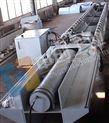 电力金具连接件抗拉强度试验仪