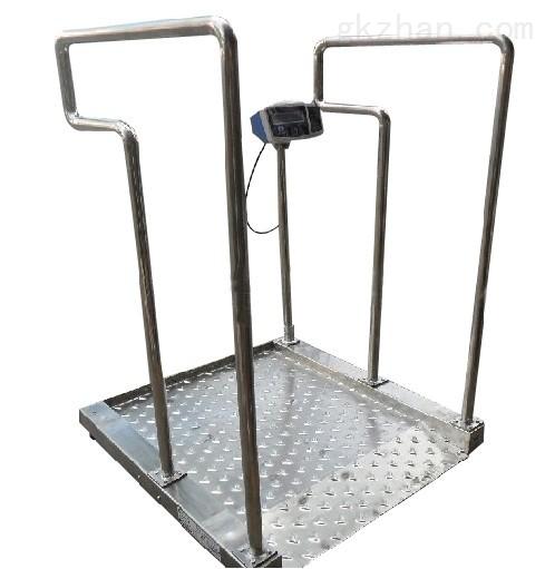 升隆透析医疗秤,200KG电子医疗秤