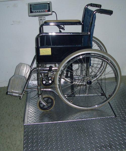 上海医院用透析体重秤,透析医疗秤
