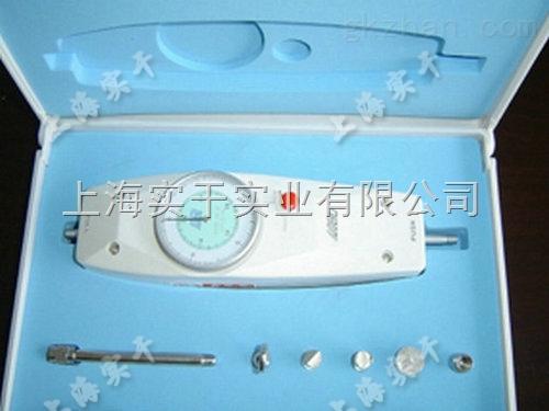 SGNK-300指针测力计