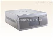 DSC-100L-氧化诱导期测试仪