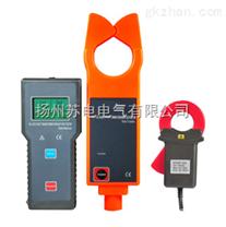 高低压互感器变比检测仪价格