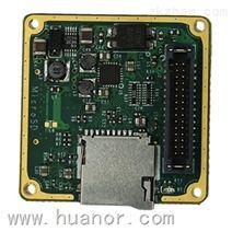 HV503D采集卡 SD采集卡