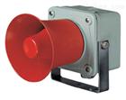 SEWN50L-WS-220 重負荷信號揚聲器