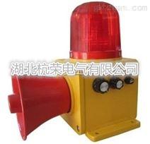 HBJ-5天车用声光报警器