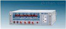 LP11-0.5K/LP11-0.5K/LP11-0.5K/单相变频电源