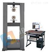 硬质合金钢板弹性模量测试仪