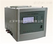 HY-LR-自动量热仪