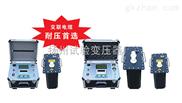 VLF系列-智能超低频高压发生器