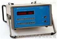 西纳仪器之Ratfisch零气发生器