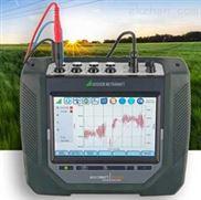 GMC-I    绝缘电阻测试仪    M551R
