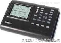 西纳仪器之VELLEMAN波形发生器