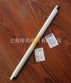 上海熔高_XRNP-35/2A【限流熔断器】