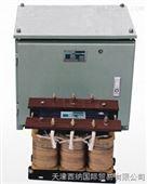 西纳变压器之AGECELEC整流变压器