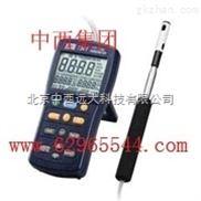 DF83-TES-1340-风速计