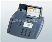WTW/自动光度计 型号:WTW/PhotoLab S12