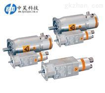 喷涂行业应用防爆伺服电机EX430EAFR1201