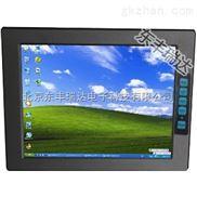 12.1寸工业液晶显示器