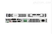 1U PWMD 750W系列-派沃力德可编程直流开关电源1U PWMD 750W系列