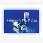 原装易福门电子压力传感器PN7001