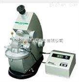 阿贝折光仪NAR-3T M362561