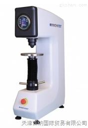 荷兰INNOVATEST超声测厚仪NEXUS 3001XLM型
