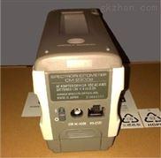 日本美能达CM-2300d
