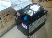 A412/120A-德国阳光蓄电池A412/120A报价价格