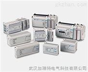 CP-OMRON欧姆龙现货湖北武汉欧姆龙全系列代理PLC变频器传感