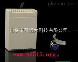 大气湿度传感器