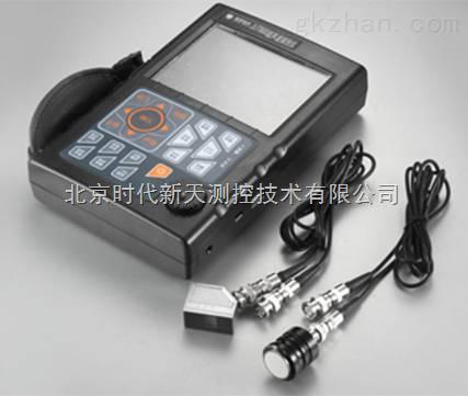 KUD750数字超声波探伤仪