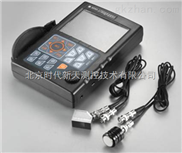 KUD750數字超聲波探傷儀