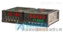西纳测量仪器之DITEL数字测量仪器