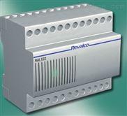 REVALCO     电流继电器    RDT30K 230V