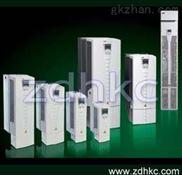 ABB三相变频器ACS550-01-03A3-4
