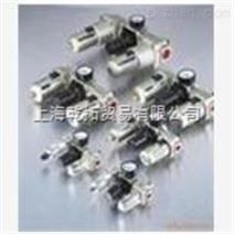 SMC微型减压阀价格