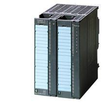 西门子FM 355-2温度控制模块