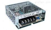 优势供应德国RSG电源RSG电压转换器RSG等欧美备件