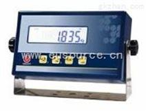 优势供应西班牙Sensocar称重传感器Sensocar接线盒Sensocar标签打印机等