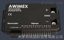 西纳照明产品之AWIMEX照明产品
