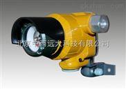 BK51Ex/IR-紫外火焰探测器
