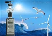 FYF1便携式风向风速仪(风云牌)