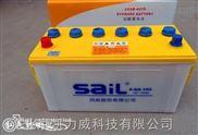 风帆蓄电池6-GFM-100价格/参数
