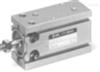 CU-006-34-59815SMC自由安装型气缸CU系列