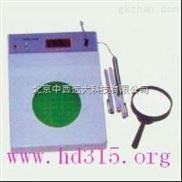KHF1-TYJ-2A-计数器
