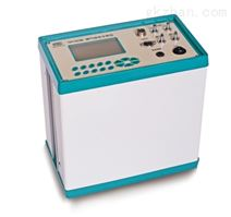 BRH-92型多功能烟气综合分析仪