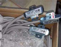 PSMS-R1E1磁感应接近开关|磁性开关